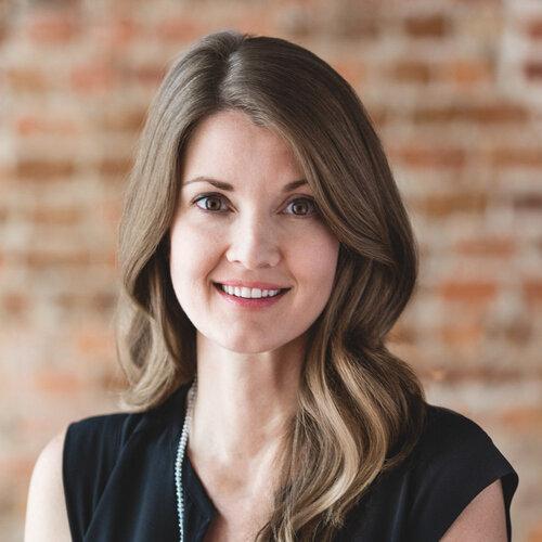 Jenny Pelewski