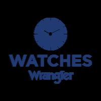 Wrangler watches