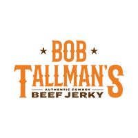 Bob tallman