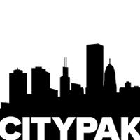 Citypak