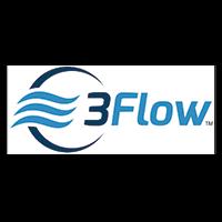3flow