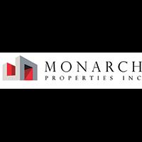 Monarch properties