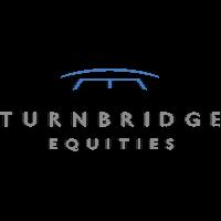 Turnbridge equities