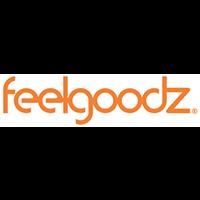 Feelgoodz