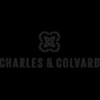 Charles colvard