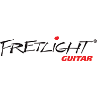 Fretlight