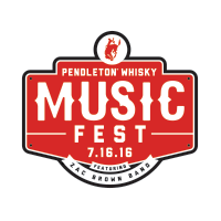 Pendleton music fest