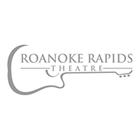 Roanoke rapids theater