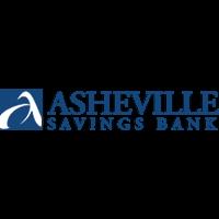 Asheville savings bank