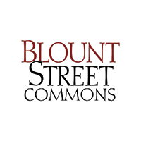 Blount street commons