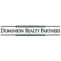 Dominion realty partners