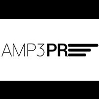 Amp 3 pr