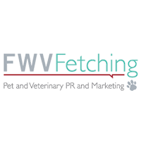 Fwv fetching