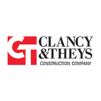 Clancy theys