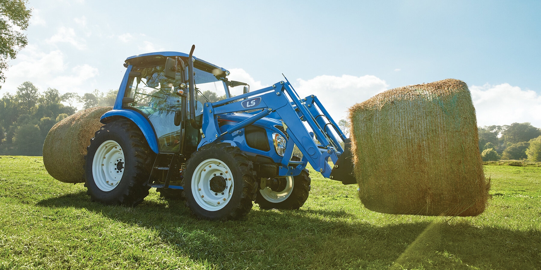 ls-tractor-background-image-2