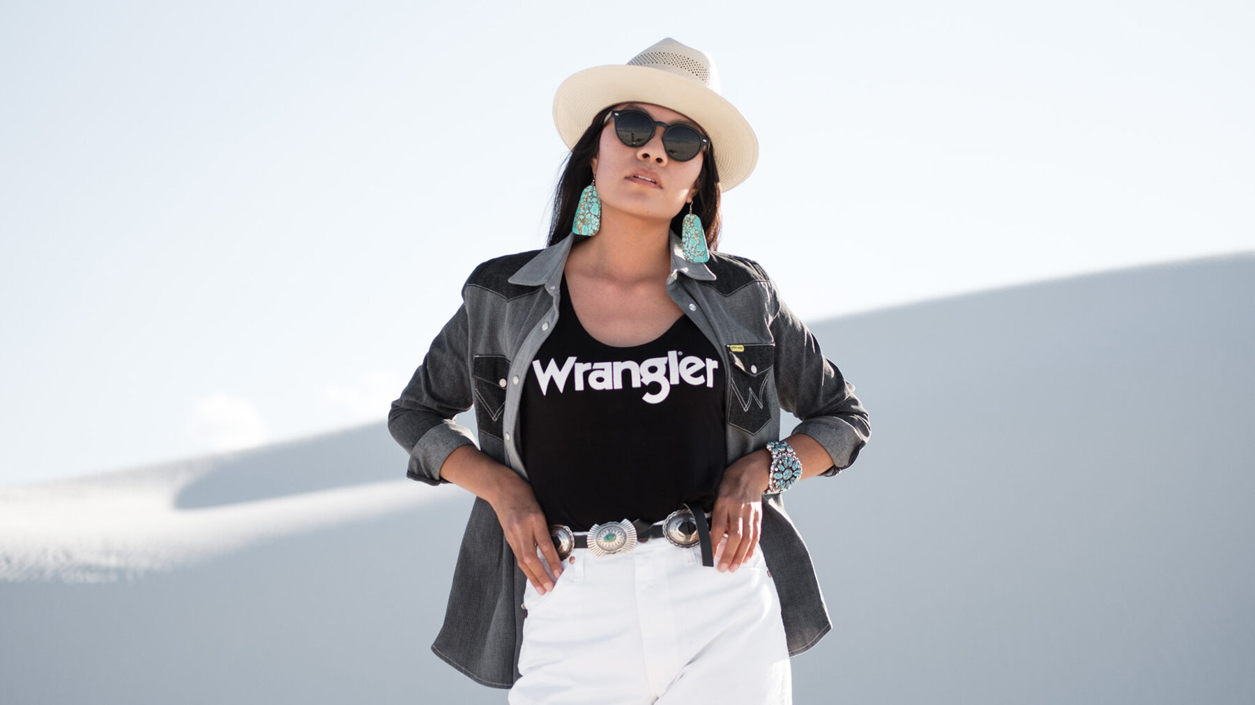 Wrangler background image 3
