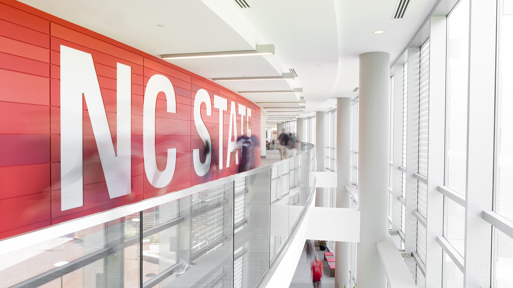 Nc state background image 1