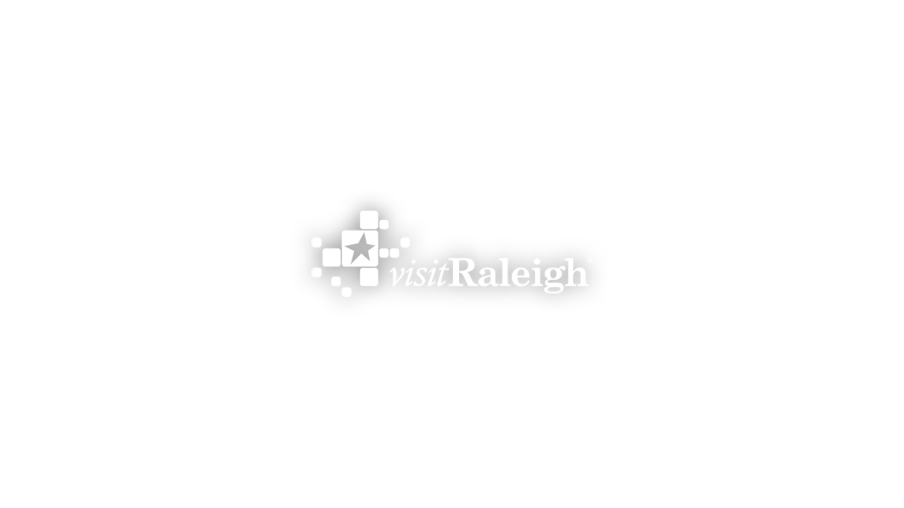 Raleigh logo center