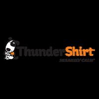 Thundershirt logo