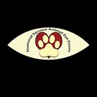 Acvo logo