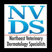 Nvds logo