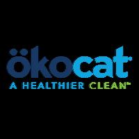Okocat logo