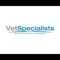 Vet specialists