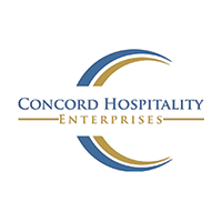 Concord hotels