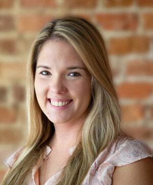 Amy Lipsky