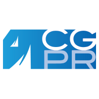 Cgpr