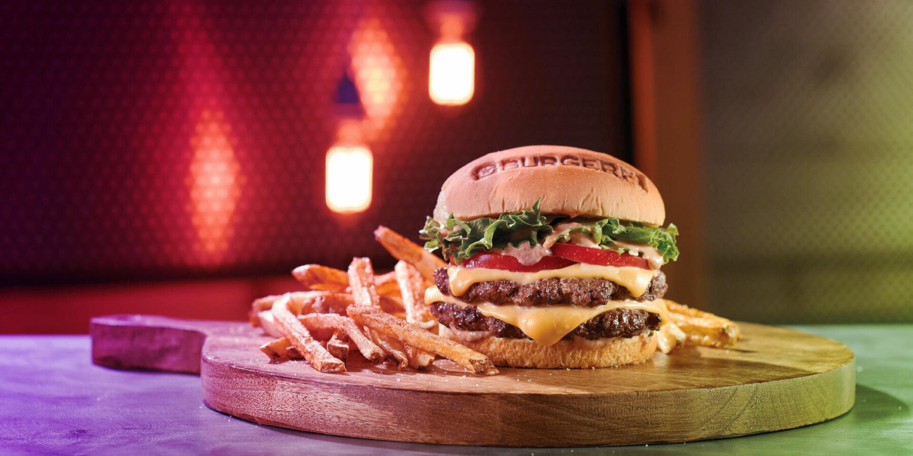 Burgerfi background image 1
