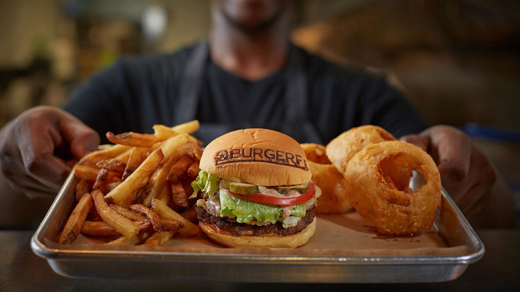 Burgerfi background image 7
