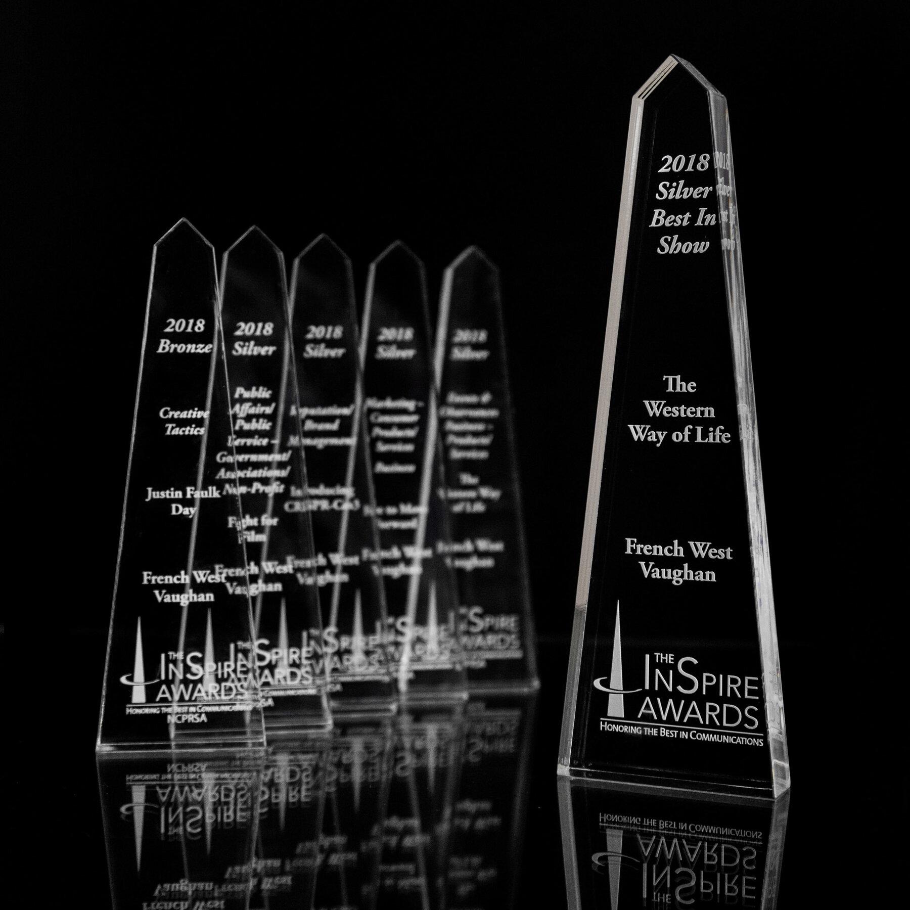 FWV Inspire Awards 027 Edit412