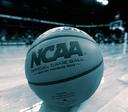 NCAA 300x200