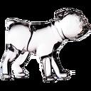Bulldog award